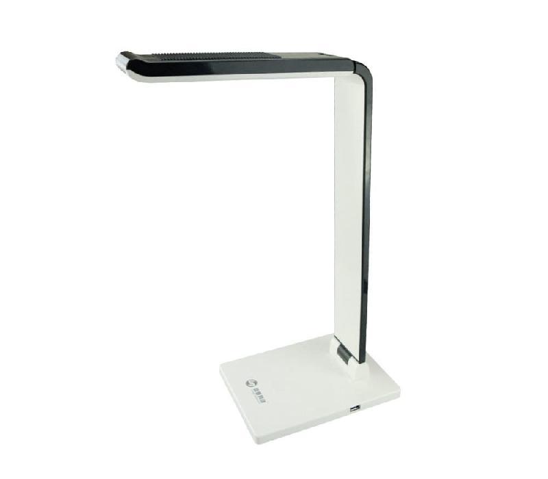 lampe de bureau tous les fournisseurs tactile sur pied sur socle lampe a poser lampe. Black Bedroom Furniture Sets. Home Design Ideas