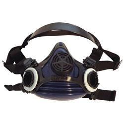 Masque à gaz - Comparez les prix pour professionnels sur Hellopro.fr ... 123d0a3dfc36