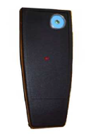 Pack workey rondier bluetooth version i'button  ref : pack-i'button