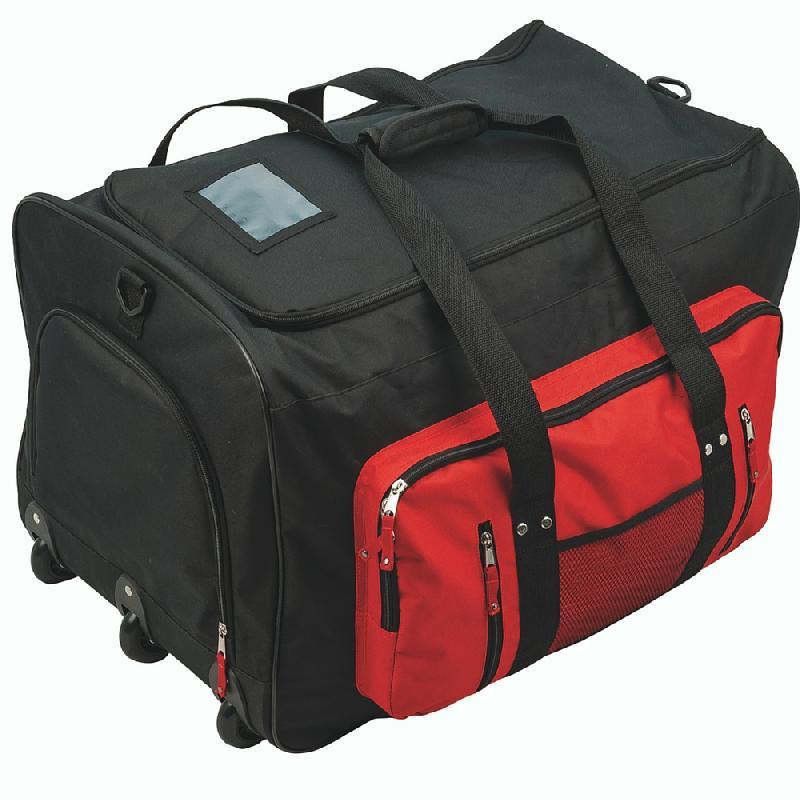 valises et sacs de voyage portwest achat vente de valises et sacs de voyage portwest. Black Bedroom Furniture Sets. Home Design Ideas