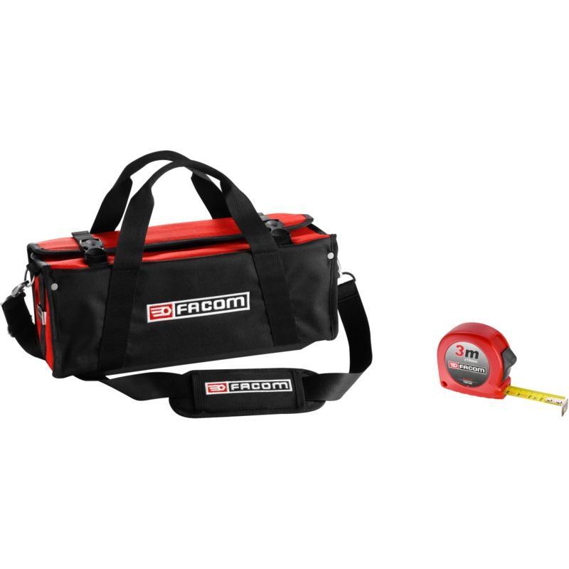 Sacoches et sacs outils comparez les prix pour professionnels sur page 1 - Sac outils facom ...