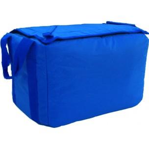emballages isothermes glaciere 65 litres souple. Black Bedroom Furniture Sets. Home Design Ideas