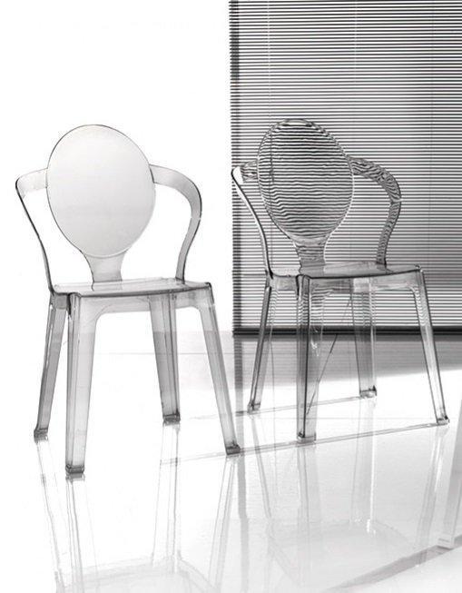 chaise empilable tous les fournisseurs de chaise empilable sont sur. Black Bedroom Furniture Sets. Home Design Ideas