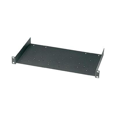 SUPPORT BERCEAU RACKABLE 48,3 CM (19) 1 UH
