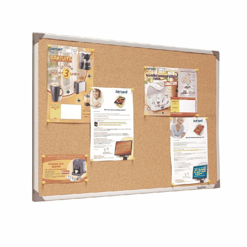 tableau li ge cadre pvc 45 x 60 cm comparer les prix de tableau li ge cadre pvc 45 x 60 cm sur. Black Bedroom Furniture Sets. Home Design Ideas
