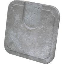 tampon 48x48x4cm pour regard beton a emboitement 40x40cm ref 20241 adg. Black Bedroom Furniture Sets. Home Design Ideas