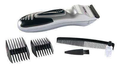 Nos produits coups de coeur Tondeuse-cheveux-accessoires-1704082