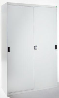 armoires basses d 39 atelier bottcubio achat vente de. Black Bedroom Furniture Sets. Home Design Ideas