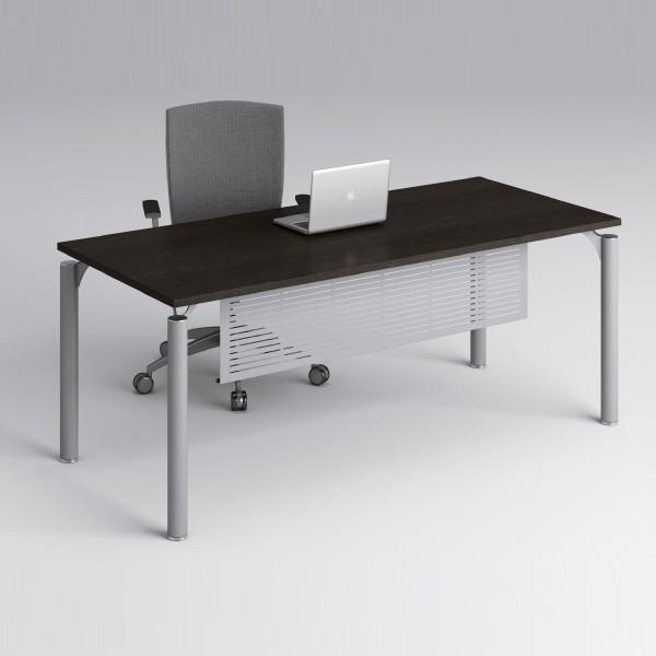 Mobilier de bureau comparez les prix pour professionnels for Mobilier bureaux professionnels