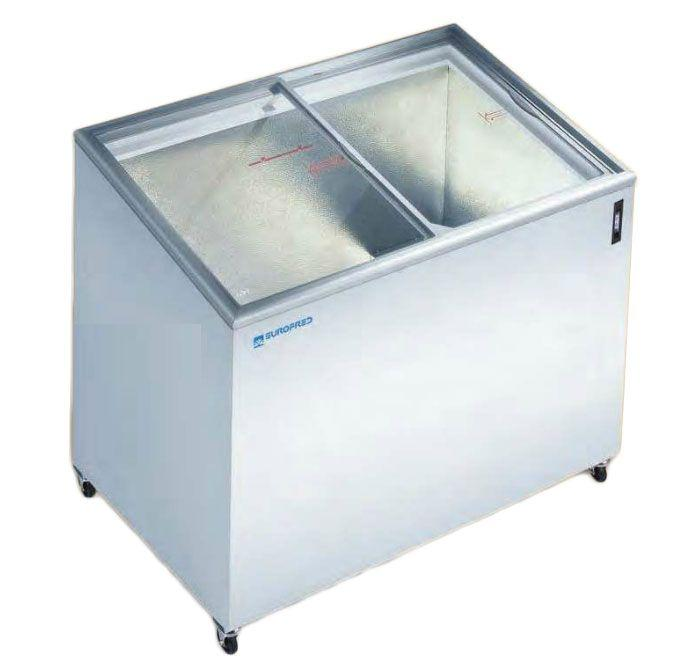 Congelateur coffre 500 litres trouvez le meilleur prix sur voir avant d 39 acheter - Prix d un congelateur tiroir ...