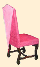 Prix Chaise Xiii Louis Louis Chaise NnO0ym8wvP