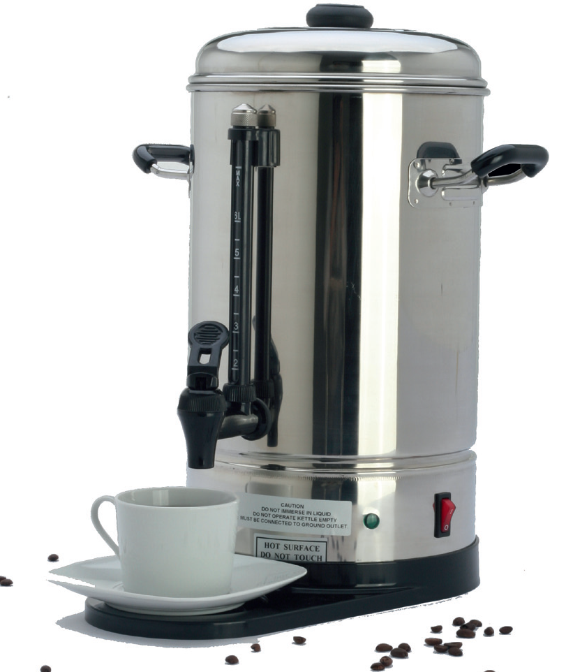 machine caf grande capacit pour collectivit s et bureaux distributeur automatique de caf au