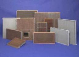 reparation faisceaux et radiateur automobile. Black Bedroom Furniture Sets. Home Design Ideas