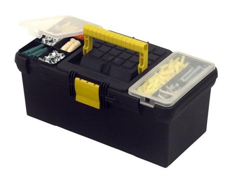 caisse outils en plastique tous les fournisseurs de caisse outils en plastique sont sur. Black Bedroom Furniture Sets. Home Design Ideas