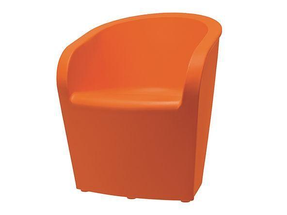 fauteuil de salle d attente comparez les prix pour professionnels sur hellopro fr page 1