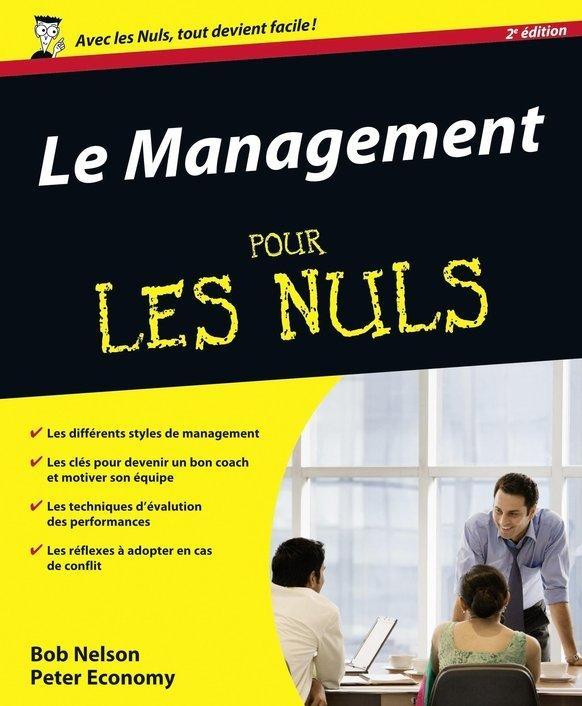 livre sur le management top office achat vente de livre sur le management top office. Black Bedroom Furniture Sets. Home Design Ideas