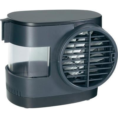 climatiseur pour automobile comparez les prix pour. Black Bedroom Furniture Sets. Home Design Ideas