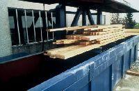 Produits de traitement du bois - hydrokoat 5