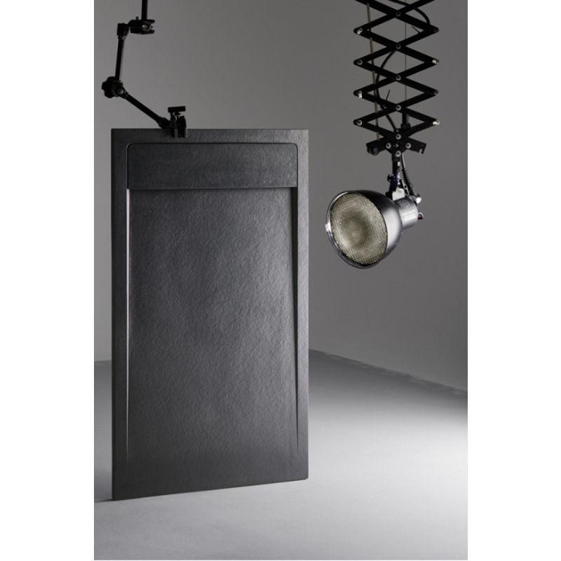 Receveurs de douches doccia achat vente de receveurs de douches doccia comparez les prix - Receveur de douche 90x180 ...