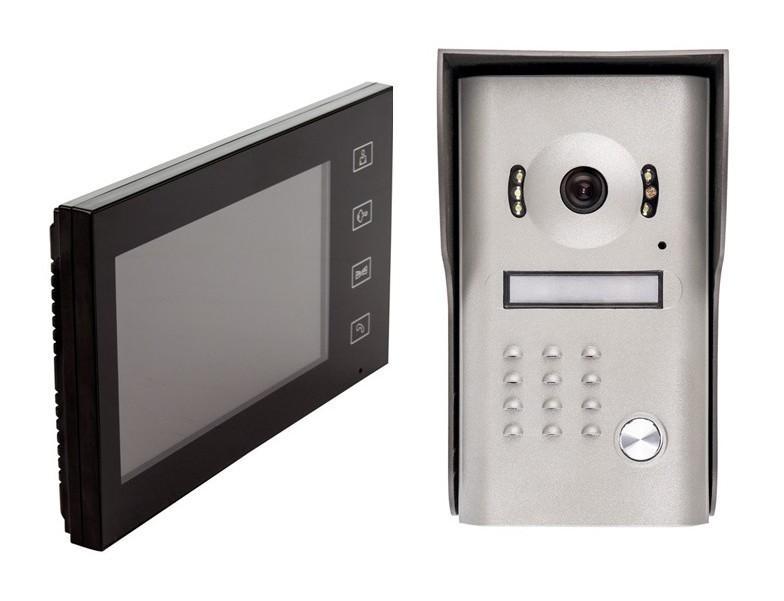 visiophone sans fil comparez les prix pour professionnels sur page 1. Black Bedroom Furniture Sets. Home Design Ideas