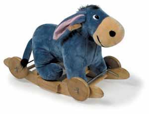 jouet bascule tous les fournisseurs jouet cheval. Black Bedroom Furniture Sets. Home Design Ideas