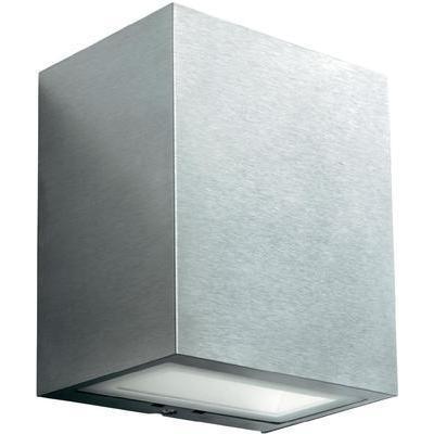 eclairage d 39 ext rieur comparez les prix pour professionnels sur page 1. Black Bedroom Furniture Sets. Home Design Ideas