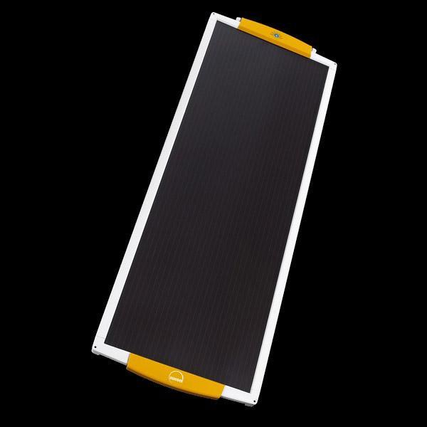 panneaux solaires photovoltaiques tous les fournisseurs module photovoltaique panneau. Black Bedroom Furniture Sets. Home Design Ideas