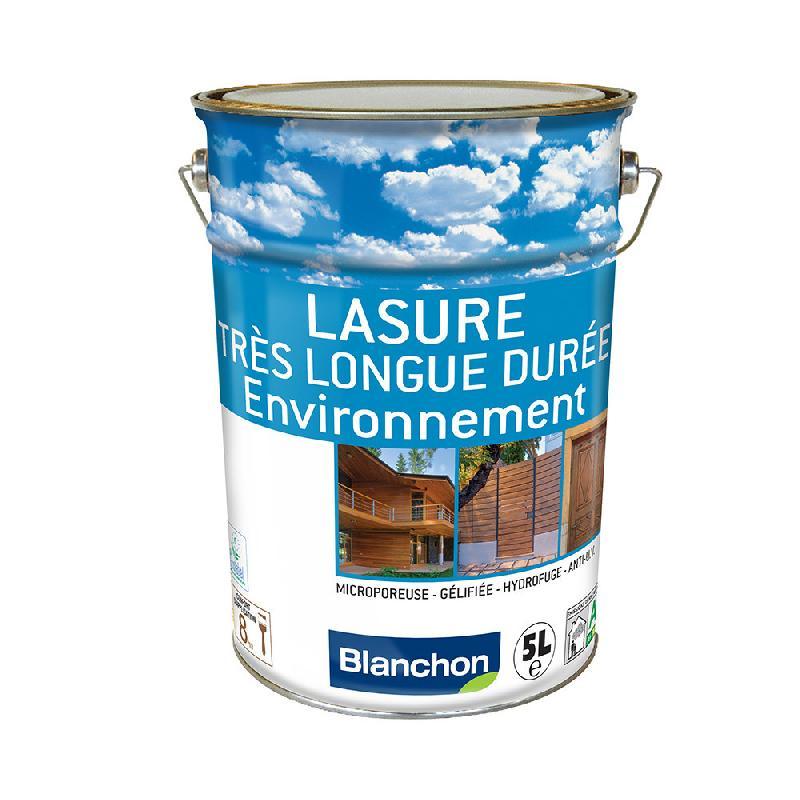 Lasure tld environnement - 9106900