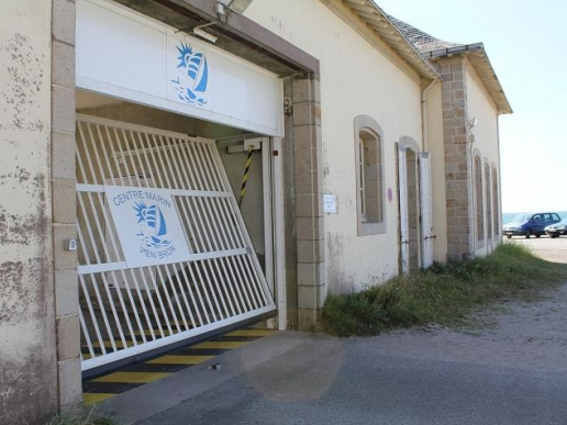 Portes de garage basculantes safir s400 baro pluo for Sindaur porte de garage