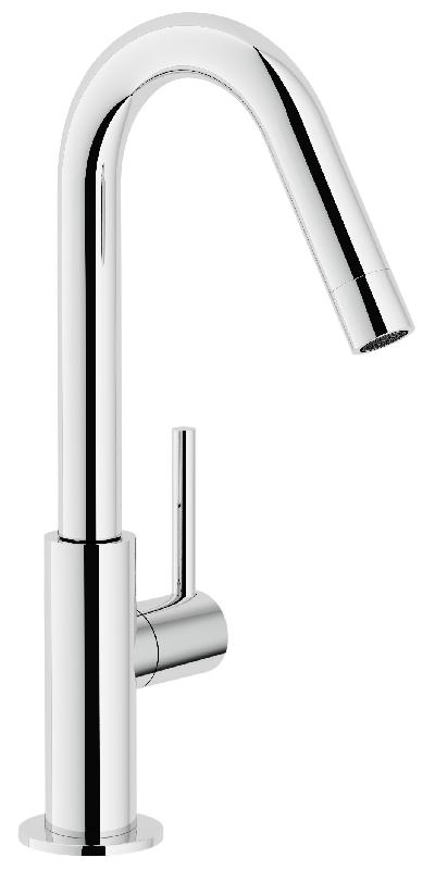 robinet droit nobili achat vente de robinet droit nobili comparez les prix sur. Black Bedroom Furniture Sets. Home Design Ideas
