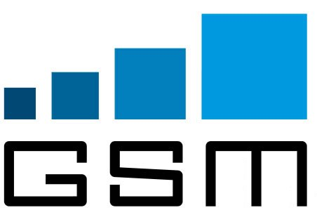 CARTE INTERFACE GSM INDÉTECTABLE