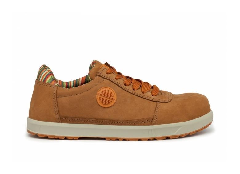 Chaussures De Dike Achat Vente Sécurité 4cARL5jqS3