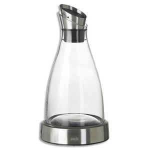 pichet carafe tous les fournisseurs carafe isotherme carafe d 39 eau plastique pichet. Black Bedroom Furniture Sets. Home Design Ideas