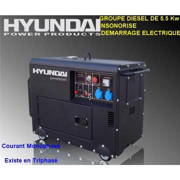 Comparer les prix de sur for Groupe electrogene diesel demarrage automatique