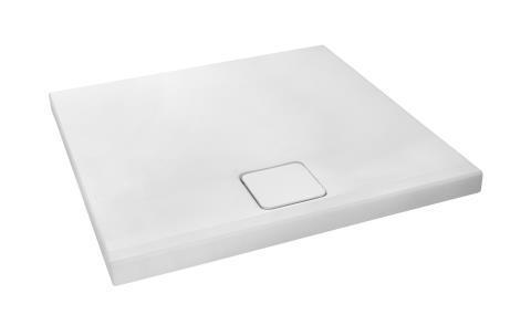 receveur de douche en c ramique tous les fournisseurs de receveur de douche en c ramique sont. Black Bedroom Furniture Sets. Home Design Ideas