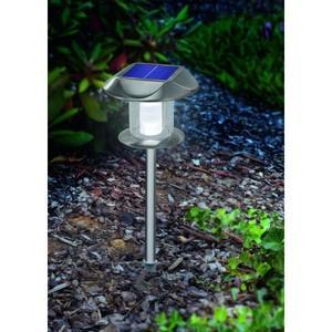 Lampes de jardin esotec - Achat / Vente de lampes de ...