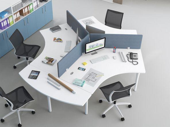 Mobiliers de call centers tous les fournisseurs mobilier