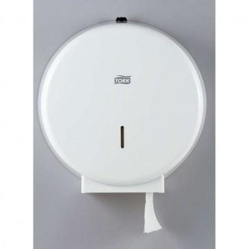 Distributeur Papier Toilette T1 32x315x12cm