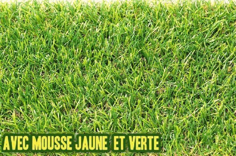 gazon synthtique castorama jardin free castorama tabouret jardin with gazon synthtique. Black Bedroom Furniture Sets. Home Design Ideas