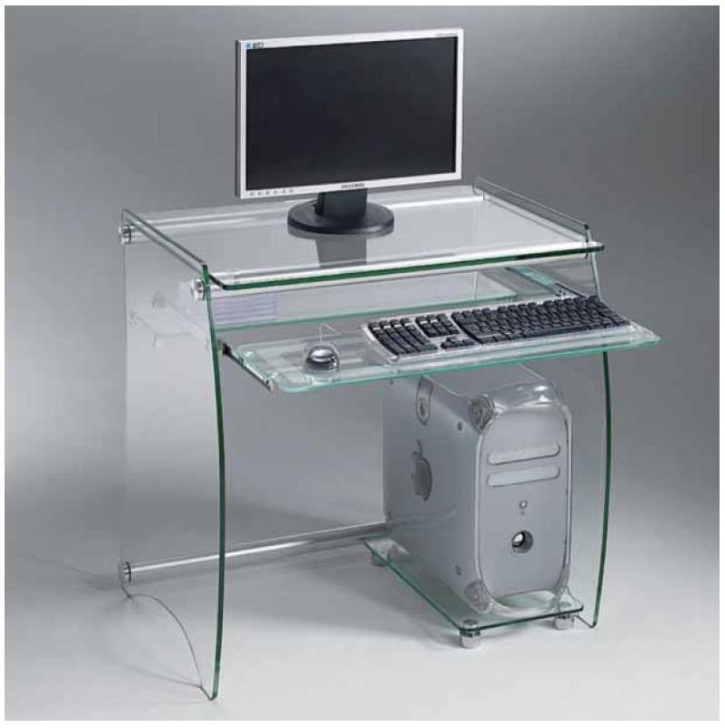 bureaux droit en verre tous les fournisseurs bureau. Black Bedroom Furniture Sets. Home Design Ideas