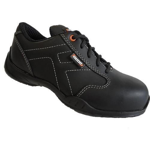 chaussures de s curit auda achat vente de chaussures. Black Bedroom Furniture Sets. Home Design Ideas