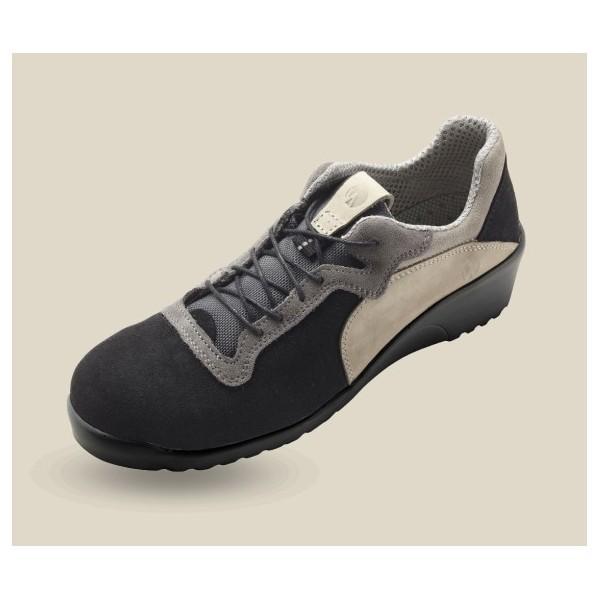 chaussures de s curit nordways achat vente de. Black Bedroom Furniture Sets. Home Design Ideas
