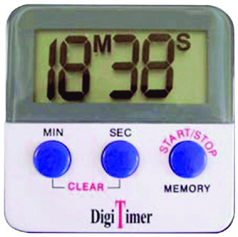 Minuteur 99 minutes comparer les prix de minuteur 99 - Minuteur 2 minutes ...