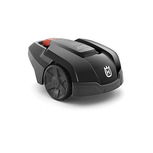Robot de tonte comparez les prix pour professionnels sur - Robot tondeuse grande surface ...