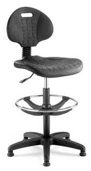 si ge haut sokoa achat vente de si ge haut sokoa comparez les prix sur. Black Bedroom Furniture Sets. Home Design Ideas