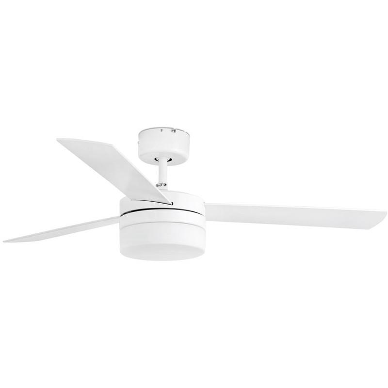 Ventilateurs plafonniers faro achat vente de ventilateurs plafonniers faro comparez les - Ventilateur de plafond avec lampes ...