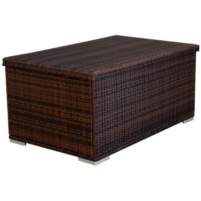 coffre de rangement tanche tous les fournisseurs de coffre de rangement tanche sont sur. Black Bedroom Furniture Sets. Home Design Ideas