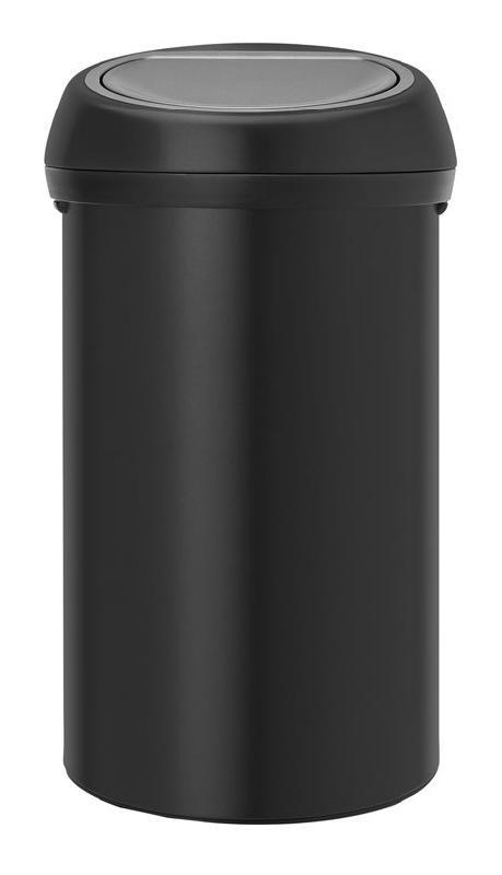 poubelle comparez les prix pour professionnels sur page 1. Black Bedroom Furniture Sets. Home Design Ideas