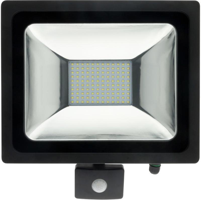 Projecteurs led elexity achat vente de projecteurs led - Projecteur led avec detecteur ...