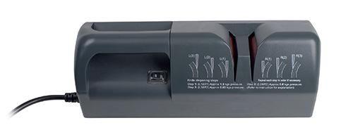 aff teur couteau comparez les prix pour professionnels sur page 1. Black Bedroom Furniture Sets. Home Design Ideas